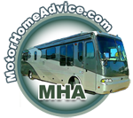 MotorHome Advice