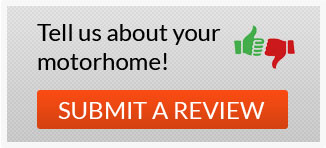 Submit motorhome reviews